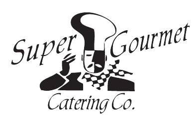 Super Gourmet Catering